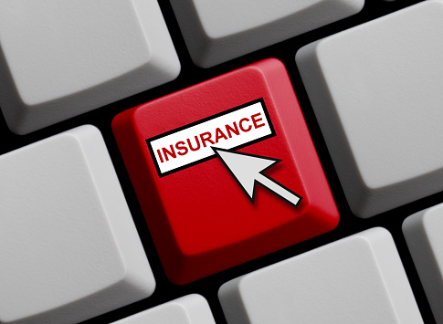 What are the Pros of Starting a Car Insurance Blog?