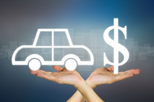 Top Pros in Starting an Automobile Financing Blog
